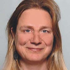 Jennifer Profile ng User