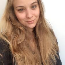 Profil korisnika Sylwia