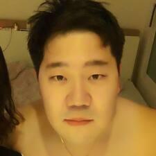Doohoon님의 사용자 프로필