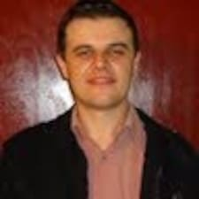 Leonir Antonio User Profile
