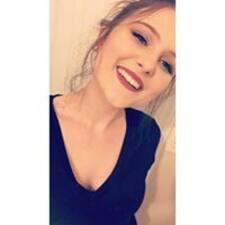 Profil korisnika Allyssa