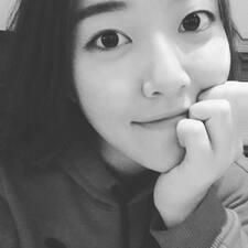 Profil Pengguna 王子怡