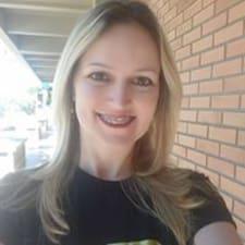 Cristiane Beatriz User Profile