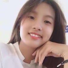 Profil korisnika Diễm