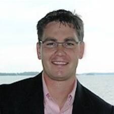 Brooks User Profile