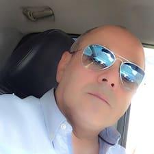 Ioannisさんのプロフィール