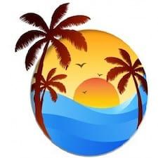 Summer Villas:Maria Y Jaime User Profile