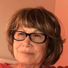 Marie-Françoise님은 슈퍼호스트입니다.