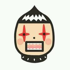 云豪 User Profile