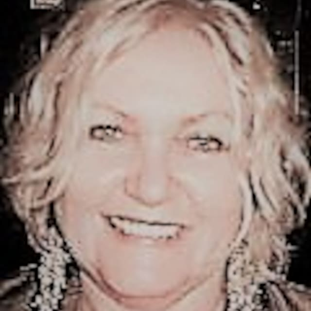 Debra - Uživatelský profil