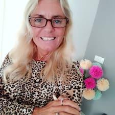 Ann's profile photo