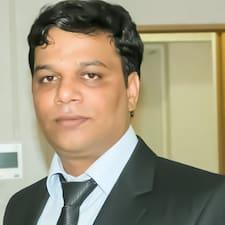 Veera Babu User Profile