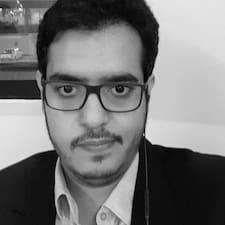 Abdulaziz Kullanıcı Profili