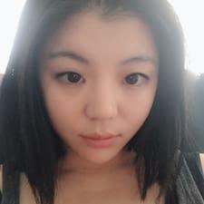 Perfil de l'usuari Xuan