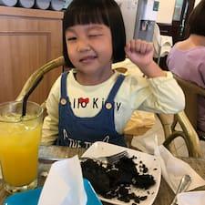 Yee Chuan User Profile