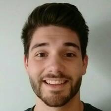 Mitchell - Profil Użytkownika