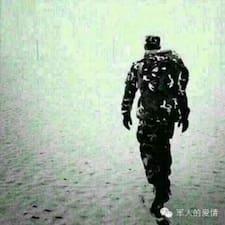 Nutzerprofil von 玉龙