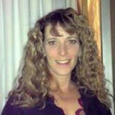 Darcie User Profile
