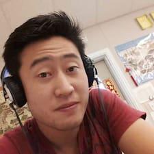 Profil korisnika Heng