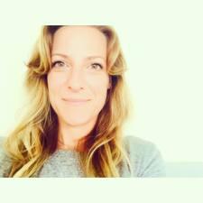 Erin Elizabeth felhasználói profilja