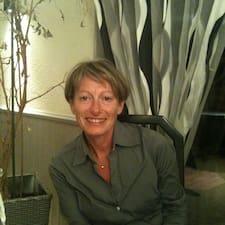 Marie Laure님의 사용자 프로필