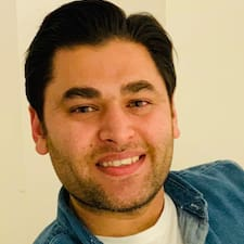 Burhan - Profil Użytkownika