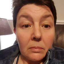 Lynn Lindy User Profile