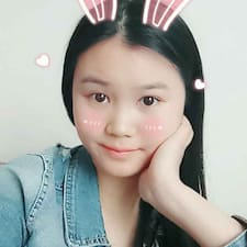 绘 User Profile
