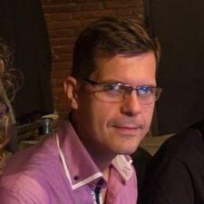 Borivoje Borko User Profile