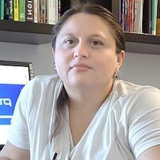 Foto de perfil de Diana Veronica
