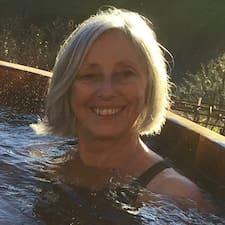Martine Kullanıcı Profili