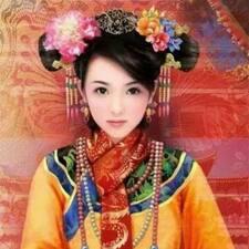 Profil korisnika 培芬