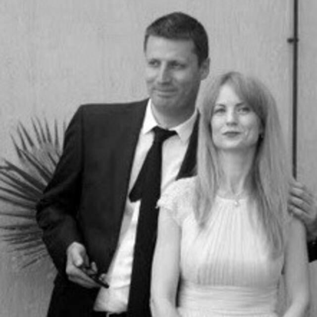 Gabor & Mariann - Uživatelský profil