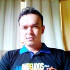 Laudemir User Profile