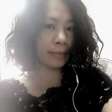 Profil utilisateur de 彬彬