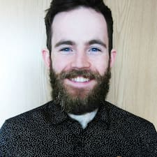 Danny felhasználói profilja