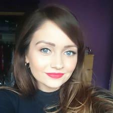 Profil korisnika Shona