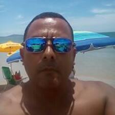 Nutzerprofil von Rodrigues