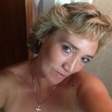 Fran Kullanıcı Profili