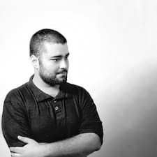 Mohammad Musaab User Profile
