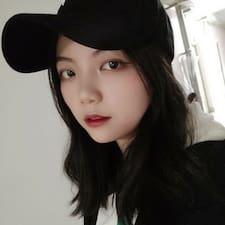 也钦 Kullanıcı Profili
