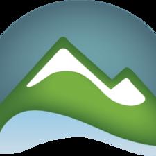 Nutzerprofil von Colorado Rocky Mountain Resorts