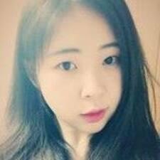 선주 User Profile