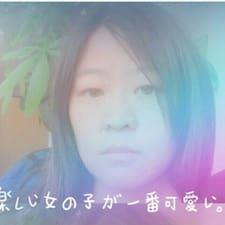 Profil utilisateur de 吾动风起