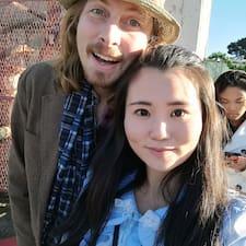 Dan & Nai