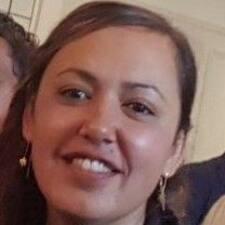 Marina (Bobbi) User Profile