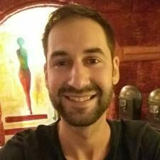 Profil utilisateur de Jurgen (Konstantinos)