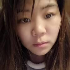 Profil Pengguna 川川