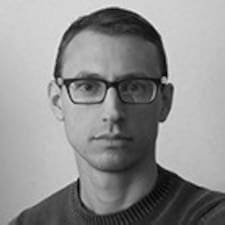 Alessandro Brugerprofil