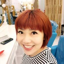 Profil korisnika Yuliani